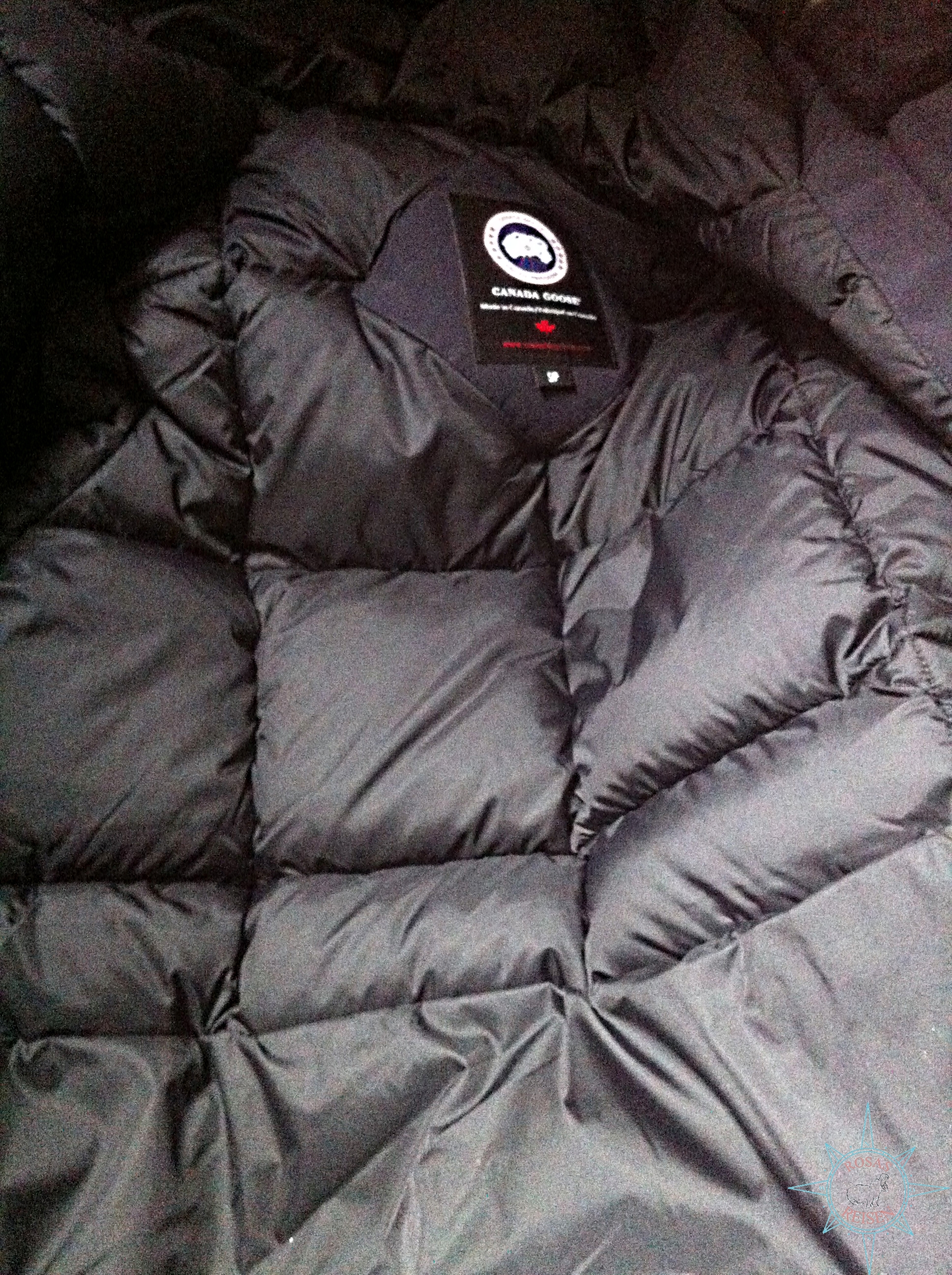 wo kann man canada goose jacken in hamburg kaufen canada goose down outlet shop. Black Bedroom Furniture Sets. Home Design Ideas