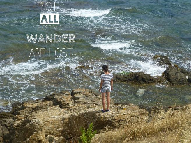 reisezitate-travelquotes-not-all-those-who-wander.jpg