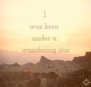 reisezitate-travelquotes-wandering-star