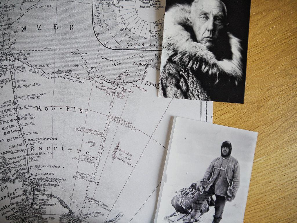 antarktis-scott-amundsen-masterarbeit