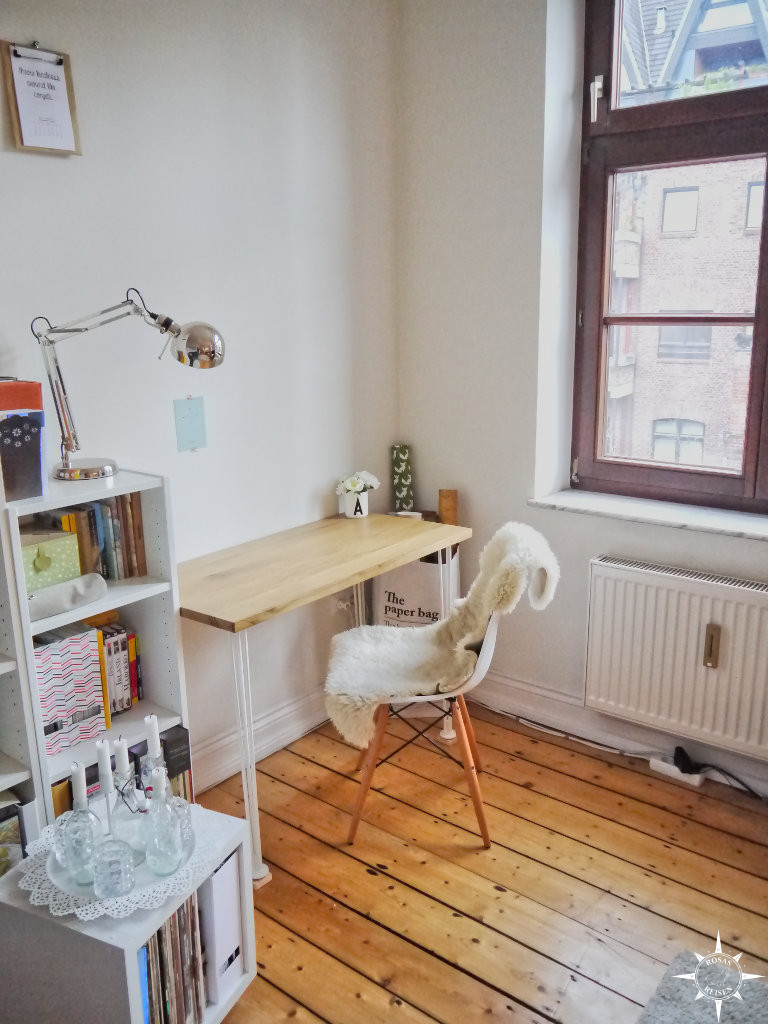 mein-zuhause-eames-chair