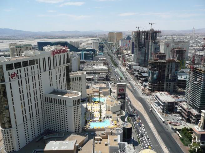 Las Vegas (22)