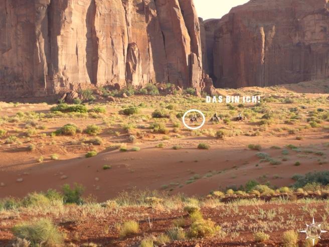 Monument Valley (20)_lzn