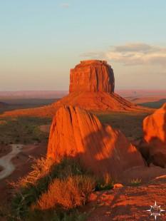Monument Valley (32)_lzn
