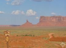 Monument Valley (43)_lzn