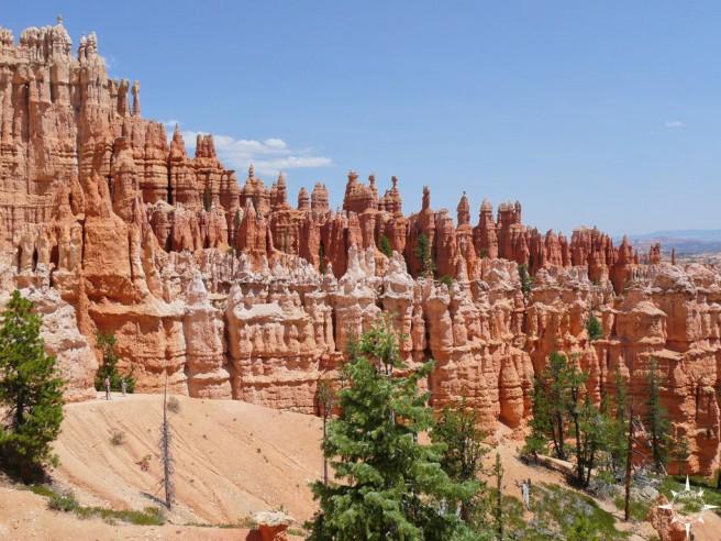 Bryce Canyon (11)_lzn