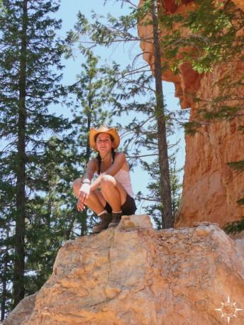 Bryce Canyon (12)_lzn