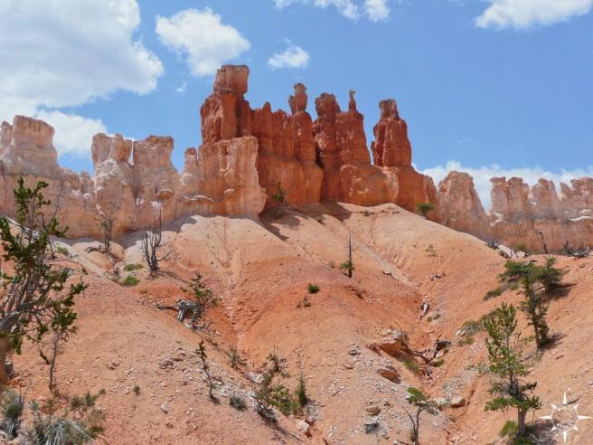 Bryce Canyon (14)_lzn