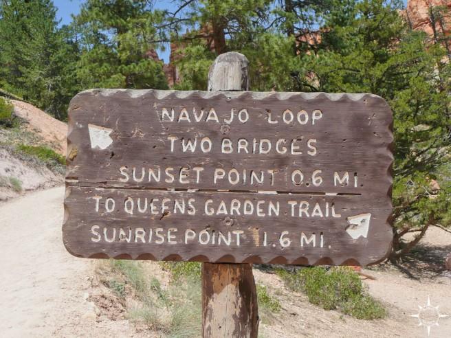 Bryce Canyon (15)_lzn