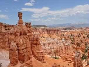 Bryce Canyon (17)_lzn