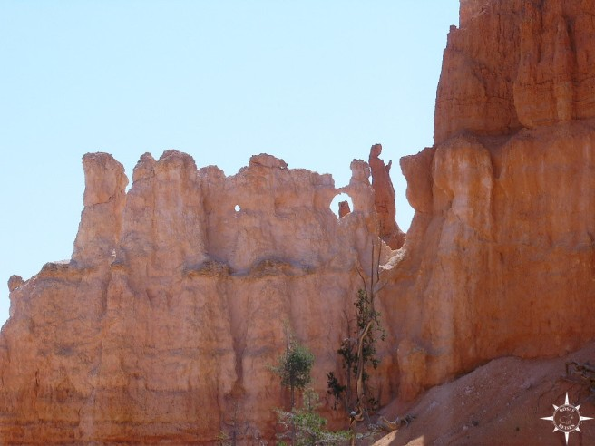 Bryce Canyon (37)_lzn