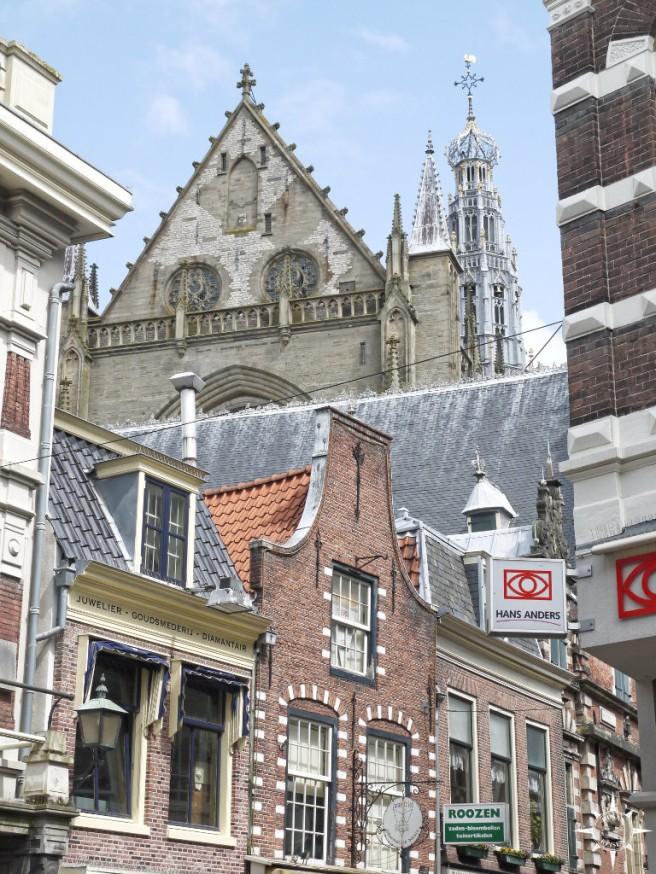 Haarlem (28)