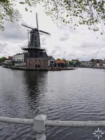 Haarlem (34)
