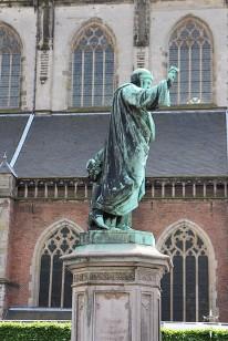 Haarlem (36)