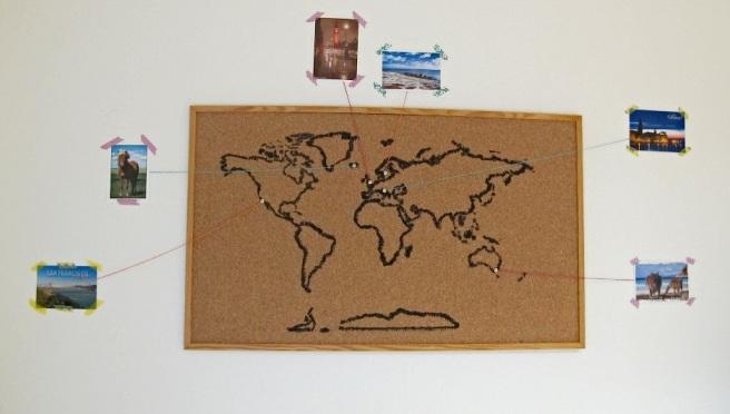 diy-weltkarte-postkarten-travelmemories